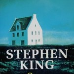 Sara von Stephen King