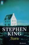 Sara- Stephen King
