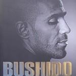 Bushido Biografie