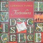 Cornelia Funke – Tintenwelt 1 – Tintenherz
