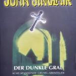 John Sinclair – Der dunkle Gral