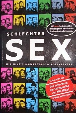 Schlechter Sex