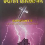 Jason Dark: John Sinclair – Baphomet 2