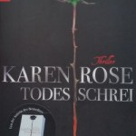 Karen Rose – Todesschrei