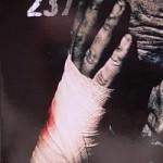 237 von Justine Wynne Gacy