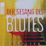 Andreas Winkelmann – Der Gesang des Blutes