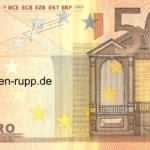 50 Euro Gutschein Gewinnspiel zum 12. Geburtstag