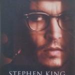 Das geheime Fenster und Langoliers von Stephen King