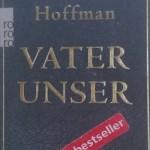 Jilliane Hoffman – Vater Unser