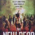 Christopher Golden – The New Dead