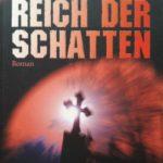 Jonathan Nasaw – Reich der Schatten