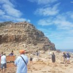 11. Tag in Kapstadt – Cape Of Good Hope and Boulders Beach
