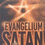 Patrick Graham – Das Evangelium nach Satan