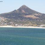 Am Tag 4 in Kapstadt ging es zum Kap der guten Hoffnung
