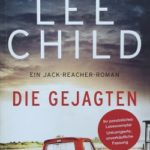 Lee Child – Die Gejagten