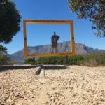 11. Tag in Kapstadt – Signal Hill und Noon Gun
