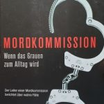 Richard Thiess – Mordkommission
