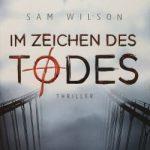 Sam Wilson – Im Zeichen Todes