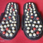 Massage Schuhe