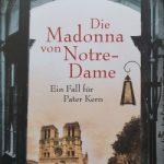 Alexis Ragougneau – Die Madonna von Notre-Dame