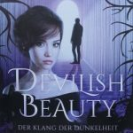 Justine Pust – Devilish Beauty 2: Der Klang der Dunkelheit