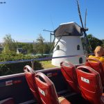 8. Tag in Kapstadt 2020 – Sightseeing Bustour