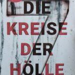 Uwe Wilhelm – Die sieben Kreise der Hölle
