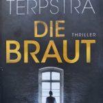 Anita Terpstra – Die Braut