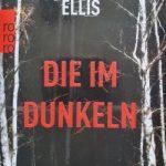 Karen Ellis – Die im Dunkeln