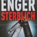 Thomas Enger – Sterblich