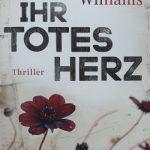 Rebeca M. Williams – Ihr totes Herz