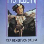Wolfgang Hohlbein – Der Hexer von Salem