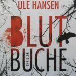 Ule Hansen – Blutbuche
